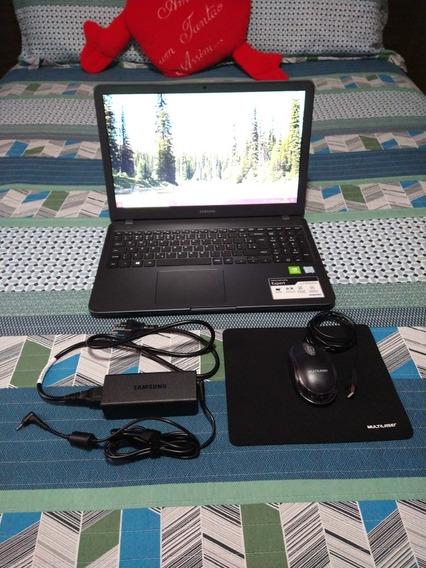 Notebook Samsung Expert X50 8a Intel Core I7 8gb 1tb Hd Led