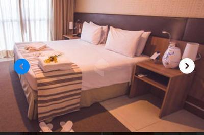Flat/aparthotel - Ref: Br1ou7134