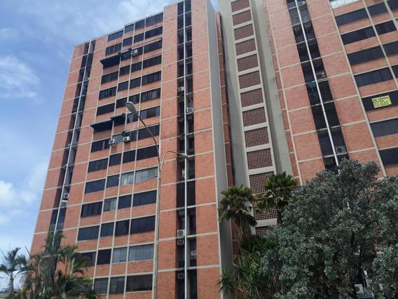 Vendo Apartamento Economico En Bosque Alto 20-20882 Mgi