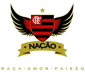 Flamengo Por Calista