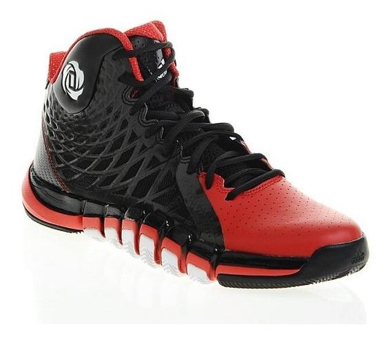 Zapatillas adidas Derrick Rose 773