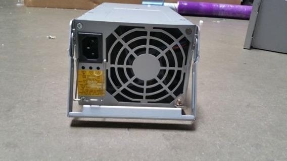 Lote 2 Fontes Servidor Hp Compaq Dps 450cb Hotplug Redundant