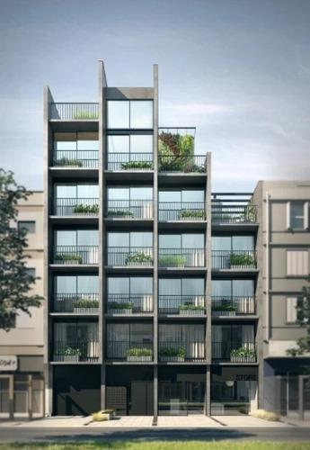 Apartamento - Cidade Baixa - Ref: 562349 - V-pj6529