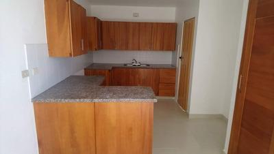 08f23c3d23d3a Apartamento Alquiler Calle 11 Gurabo Santiago en Apartamentos en ...