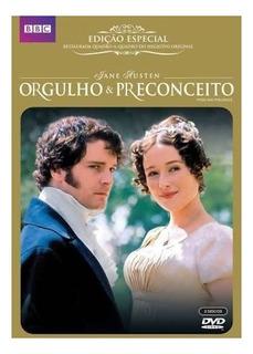 DUBLADO PRECONCEITO ORGULHO FILME BAIXAR E