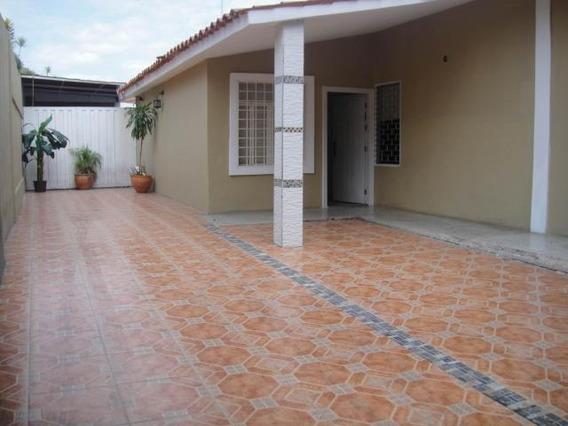 Casa En Venta Chucho Briceño 20-4661 Jm 04145717884