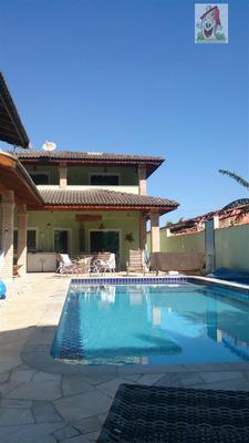 Casas Em Condomínio À Venda Em Bertioga/sp - Compre O Seu Casas Em Condomínio Aqui! - 1324188