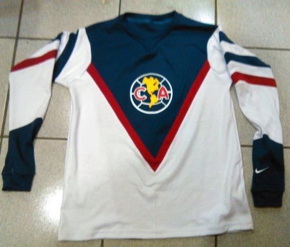 more photos cad82 18948 Club America 3xl en Mercado Libre México