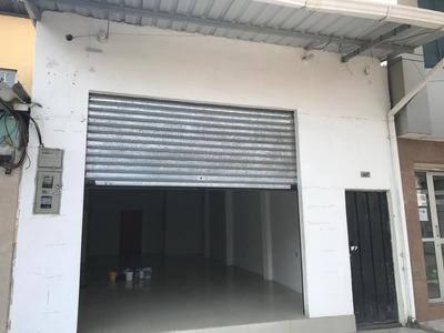 Alquiler Local Comercial 65m2