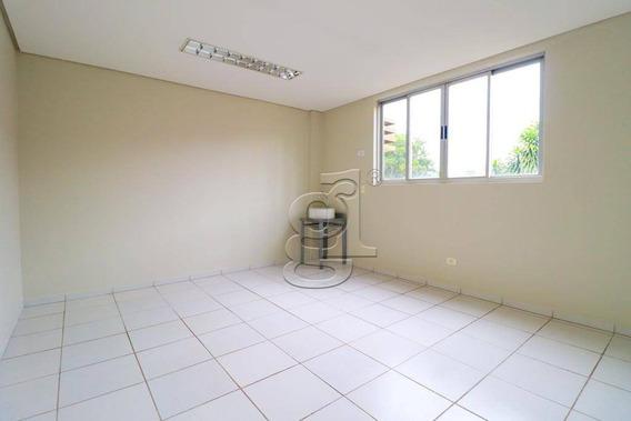 Sala Para Alugar, 55 M² Por R$ 2.000,00/mês - Lago Parque - Londrina/pr - Sa0047