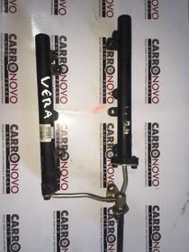 Flauta Bicos Injetores 'hyundai Vera Cruz V6
