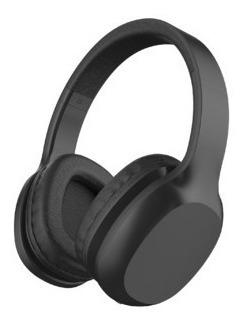 Fone De Ouvido Bluetooth Xtrax Groove 7hs De Duração