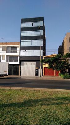 Departamentos Bonitos En La Avenida Japon - Aeropuerto Lima
