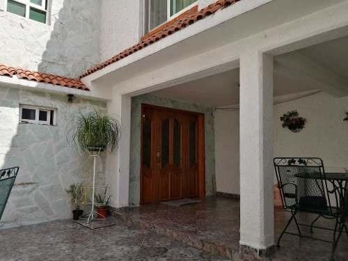Casa, Remodelada Y Muy Amplia Rinconada Aragon