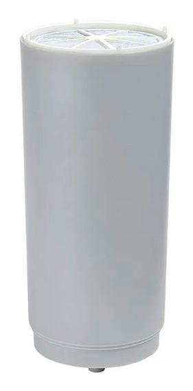 Repuesto Filtro Purificador Mini Agua Dvigi Sobre Mesada