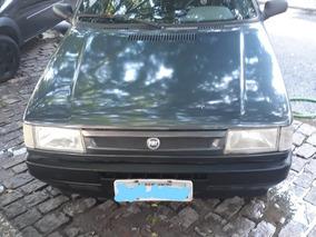Fiat Uno Mille