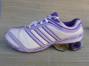 Tenis adidas Bounce Komet Original Importado Br 36 Us 6