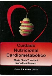 Cuidado Nutricional Cardiometabolico