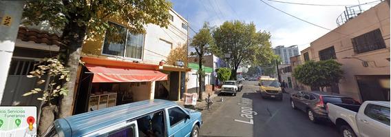 Casa En Torreblanca Mx20-ia1145