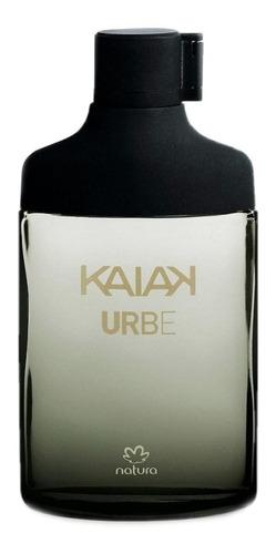 Perfume Kaiak Urbe Natura Original