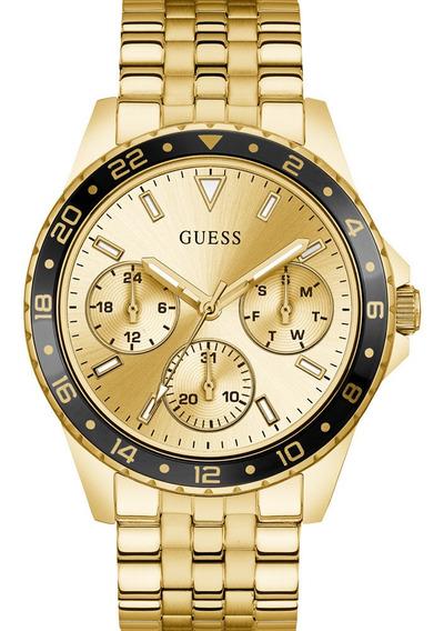 Relógio Guess Feminino 92717lpgsda1