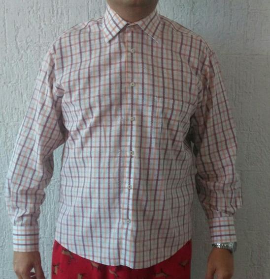 Camisas De Vestir, Mondo Di Marcoy Jbe, T.m