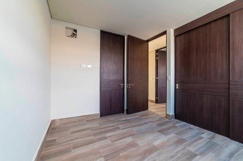 Departamento En Venta Con Balcón Torre Levant $4,500,000