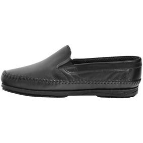 e3fdfdd183 Sapato Mocassim Masculino Sapatilha Driver Sider - Sapatos no ...