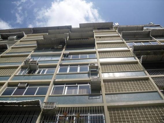 Apartamento En Venta #19-12627 José M Rodríguez 0424-1026959
