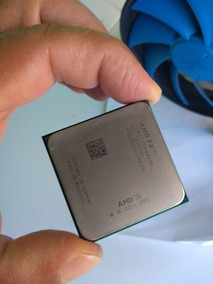 Processador Fx 8350 Oem