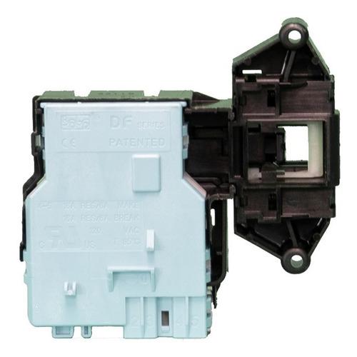 Interrupto-switch  De Puerta  Original Lavad-secad.LG-daewoo