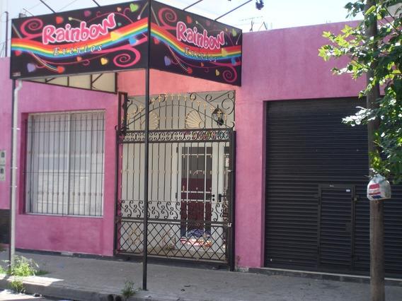 Local, Dueño Directo,multiples Usos,fod/.comc/salon Fiest.