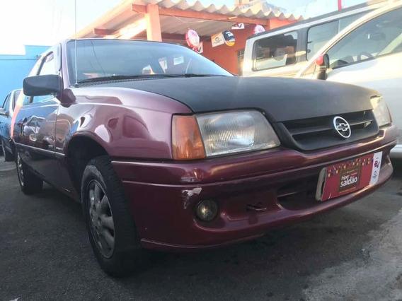 Chevrolet Kadett Gl 1.8