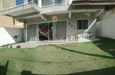 Encantadora Casa - Pacn40008