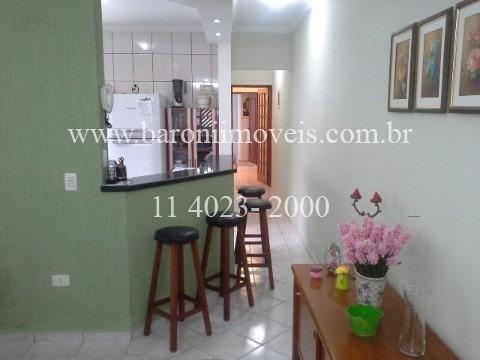 Casa - Ca00980 - 2006245