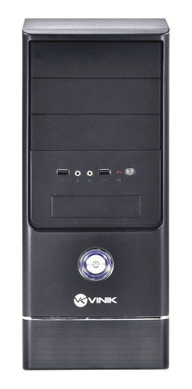 Cpu Intel Celeron 2gb Ram Ddr 2 Hd 80gb Windows 7 - Wi-fi