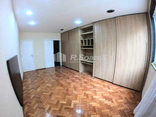 Apartamento-à Venda-copacabana-rio De Janeiro - Ldap30367