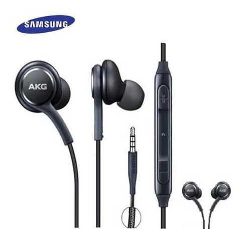 Fone Akg (s8) Eo-ig955 Da Samsung Lote 15 Pcs (atacado) Som Estéreo,