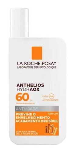 La Roche Posay -  Anthelios Hydraox Fps 60 50g