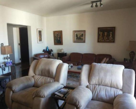Apartamento Para Venda No Proença Em Campinas - Ap00643 - 2554076