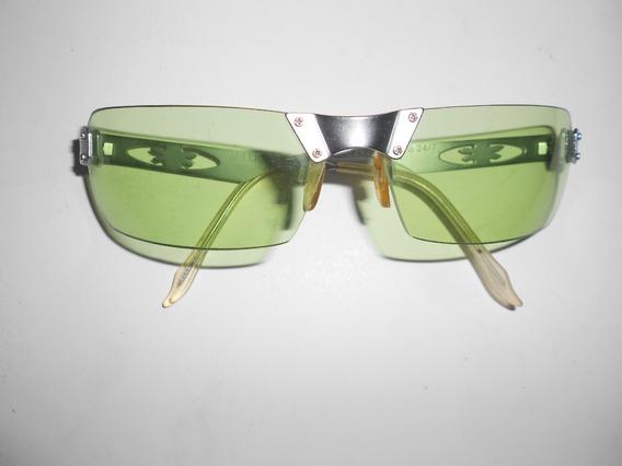 Oculos Sol Original Black Flys Million Fly Flying Flys 24/7