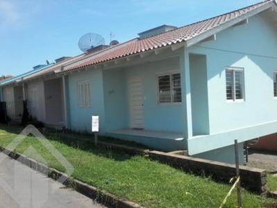Casa - Centro - Ref: 141656 - V-141656