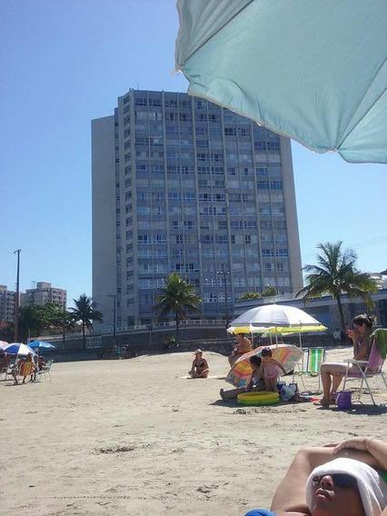 Alugo Kit Em Itanhaem Frente Mar - Praia Dos Sonhos