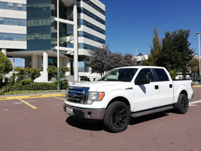Ford F-150 Dc 4x2