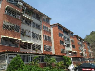 Apartamentos En Venta - Terrazas Del Este - Guarenas