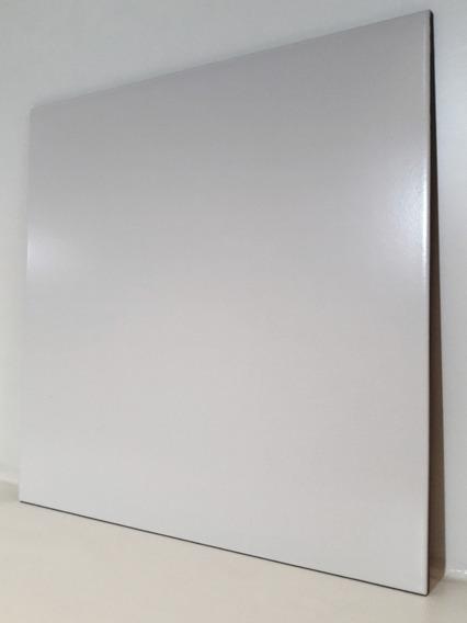 Porcelanico Niveo Blanco 46,5x46,5 1ra Calidad San Lorenzo