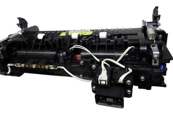 Unidade Fusora Samsung Jc91-00973a Scx-6555 / 6545