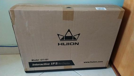Hunion Gt 191 - Informática [Melhor Preço] no Mercado Livre