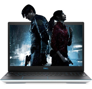 Laptop Dell G3 3590 Gamer, Core I5 9300h,nvidrtx1050-3gb,8gb