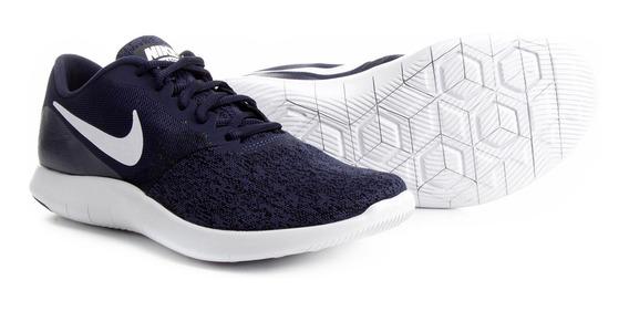 Tênis Nike Flex Contact Original - Masculino